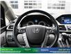 2017 Honda Odyssey Touring (Stk: 14328) in Brampton - Image 18 of 30