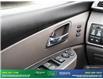 2017 Honda Odyssey Touring (Stk: 14328) in Brampton - Image 21 of 30