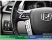 2017 Honda Odyssey Touring (Stk: 14328) in Brampton - Image 22 of 30