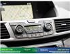 2017 Honda Odyssey Touring (Stk: 14328) in Brampton - Image 24 of 30