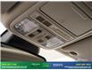 2017 Honda Odyssey Touring (Stk: 14328) in Brampton - Image 26 of 30