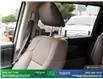 2017 Honda Odyssey Touring (Stk: 14328) in Brampton - Image 27 of 30
