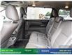 2017 Honda Odyssey Touring (Stk: 14328) in Brampton - Image 28 of 30