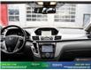 2017 Honda Odyssey Touring (Stk: 14328) in Brampton - Image 29 of 30