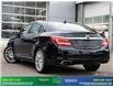 2016 Buick LaCrosse Premium II (Stk: 14324) in Brampton - Image 5 of 30