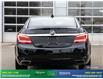 2016 Buick LaCrosse Premium II (Stk: 14324) in Brampton - Image 6 of 30