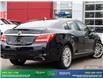 2016 Buick LaCrosse Premium II (Stk: 14324) in Brampton - Image 7 of 30