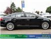 2016 Buick LaCrosse Premium II (Stk: 14324) in Brampton - Image 8 of 30