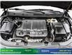 2016 Buick LaCrosse Premium II (Stk: 14324) in Brampton - Image 12 of 30
