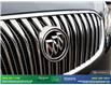 2016 Buick LaCrosse Premium II (Stk: 14324) in Brampton - Image 13 of 30