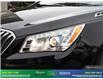 2016 Buick LaCrosse Premium II (Stk: 14324) in Brampton - Image 14 of 30