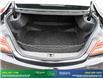 2016 Buick LaCrosse Premium II (Stk: 14324) in Brampton - Image 15 of 30