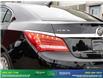2016 Buick LaCrosse Premium II (Stk: 14324) in Brampton - Image 16 of 30