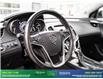 2016 Buick LaCrosse Premium II (Stk: 14324) in Brampton - Image 17 of 30