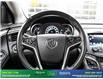 2016 Buick LaCrosse Premium II (Stk: 14324) in Brampton - Image 18 of 30