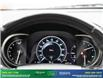 2016 Buick LaCrosse Premium II (Stk: 14324) in Brampton - Image 19 of 30