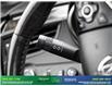 2016 Buick LaCrosse Premium II (Stk: 14324) in Brampton - Image 20 of 30