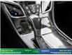 2016 Buick LaCrosse Premium II (Stk: 14324) in Brampton - Image 23 of 30