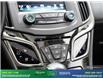 2016 Buick LaCrosse Premium II (Stk: 14324) in Brampton - Image 24 of 30