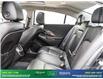 2016 Buick LaCrosse Premium II (Stk: 14324) in Brampton - Image 28 of 30