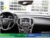 2016 Buick LaCrosse Premium II (Stk: 14324) in Brampton - Image 29 of 30