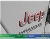 2021 Jeep Wrangler Unlimited Rubicon (Stk: ) in Brampton - Image 9 of 23