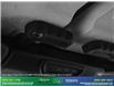 2021 Jeep Wrangler Unlimited Rubicon (Stk: ) in Brampton - Image 19 of 23
