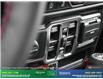 2021 Jeep Wrangler Unlimited Rubicon (Stk: ) in Brampton - Image 23 of 23