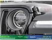 2021 Jeep Wrangler Unlimited Rubicon (Stk: ) in Brampton - Image 10 of 23