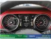 2021 Jeep Wrangler Unlimited Rubicon (Stk: ) in Brampton - Image 14 of 23