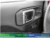 2021 Jeep Wrangler Unlimited Rubicon (Stk: ) in Brampton - Image 16 of 23