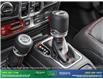 2021 Jeep Wrangler Unlimited Rubicon (Stk: ) in Brampton - Image 17 of 23