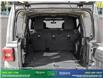 2021 Jeep Wrangler Unlimited Rubicon (Stk: ) in Brampton - Image 7 of 23