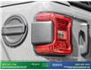 2021 Jeep Wrangler Unlimited Rubicon (Stk: ) in Brampton - Image 11 of 23