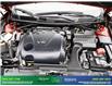 2016 Nissan Maxima Platinum (Stk: 14338) in Brampton - Image 12 of 30