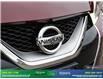 2016 Nissan Maxima Platinum (Stk: 14338) in Brampton - Image 13 of 30