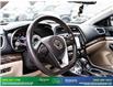 2016 Nissan Maxima Platinum (Stk: 14338) in Brampton - Image 17 of 30