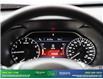2016 Nissan Maxima Platinum (Stk: 14338) in Brampton - Image 19 of 30