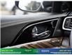 2016 Nissan Maxima Platinum (Stk: 14338) in Brampton - Image 21 of 30