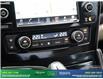 2016 Nissan Maxima Platinum (Stk: 14338) in Brampton - Image 24 of 30