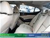 2016 Nissan Maxima Platinum (Stk: 14338) in Brampton - Image 28 of 30