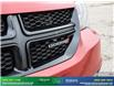 2015 Dodge Grand Caravan SE/SXT (Stk: 14282A) in Brampton - Image 13 of 30