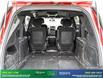 2015 Dodge Grand Caravan SE/SXT (Stk: 14282A) in Brampton - Image 15 of 30