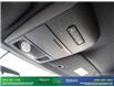 2015 Dodge Grand Caravan SE/SXT (Stk: 14282A) in Brampton - Image 26 of 30
