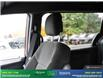 2015 Dodge Grand Caravan SE/SXT (Stk: 14282A) in Brampton - Image 27 of 30