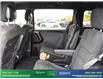 2015 Dodge Grand Caravan SE/SXT (Stk: 14282A) in Brampton - Image 28 of 30