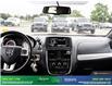 2015 Dodge Grand Caravan SE/SXT (Stk: 14282A) in Brampton - Image 29 of 30
