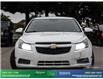 2014 Chevrolet Cruze 2LT (Stk: 14121A) in Brampton - Image 2 of 30