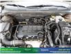 2014 Chevrolet Cruze 2LT (Stk: 14121A) in Brampton - Image 11 of 30