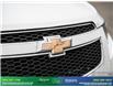 2014 Chevrolet Cruze 2LT (Stk: 14121A) in Brampton - Image 12 of 30